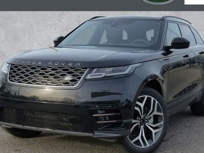 gebraucht Land Rover Range Rover Velar D240 R-Dynamic SE Auto.