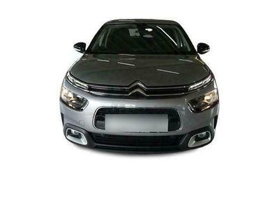 gebraucht Citroën C4 Cactus C4 Cactus PureTech 110 Shine +SHZ/DRIVE-ASSIST