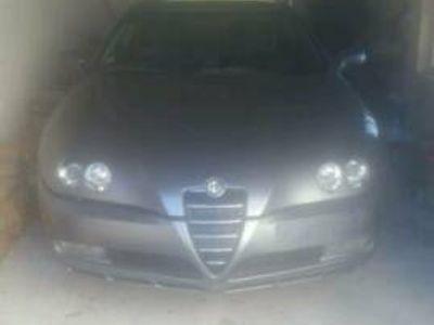 gebraucht Alfa Romeo GTV 916 2.0 jts