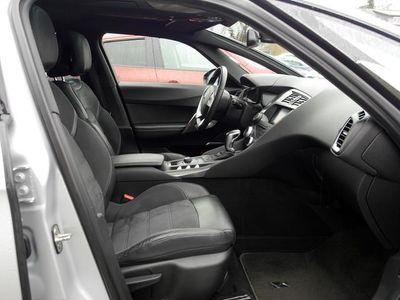 gebraucht DS Automobiles DS5 DS 5 2.0 HDI 165 SoChic+NAVI+BI-XENON+KLIMAAUTO.+