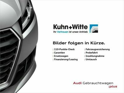 gebraucht Audi A1 Sportback 1.0 TFSI Sport *S-Line Ext.*Navi*Xenon*