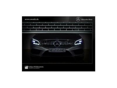 używany Mercedes SLK200 LED/Navi