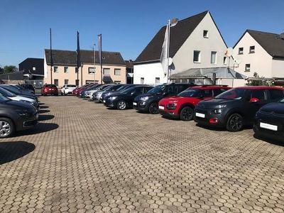 gebraucht Citroën C3 Pure Tech (VTi) 82 Tendance,Tempomat,Klimaautomati