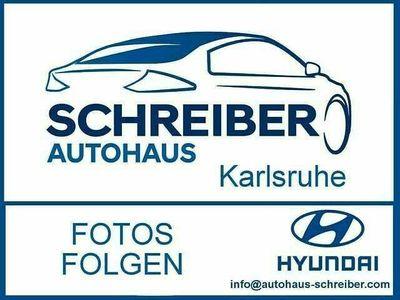 gebraucht Hyundai Ioniq IoniqTrend Hybrid