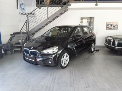 gebraucht BMW 225 Active Tourer xe iPerformance Advantage