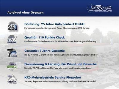 gebraucht Mitsubishi ASX 1.8 DI-D+ 2WD ClearTec KLASSIK KOLLEKTION * RÜCKFA