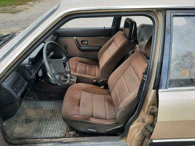 gebraucht Audi 90 2,2