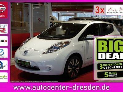 Nissan Leaf Gebraucht : nissan leaf gebraucht in sachsen 28 autouncle ~ Aude.kayakingforconservation.com Haus und Dekorationen