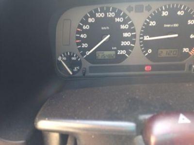 gebraucht VW Golf Cabriolet VW 3