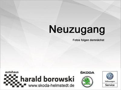 gebraucht Skoda Superb L&K 2.0 TDI DSG *AHK*Navi*Std-Hzg.*Xenon*