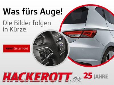 käytetty Seat Ateca Xcellence 4Drive 2.0 TDI Leder LED Navi Keyless Rückfahrkam. Allrad