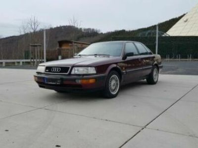 gebraucht Audi V8 Quattro 4.2