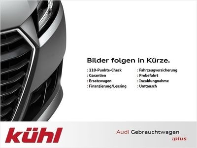 gebraucht Audi A5 Coupé 2.0 TFSI Sport Xenon Navi