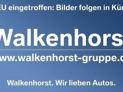gebraucht BMW 630 Gran Turismo d xDrive M Sport 529€* Massage Pano N