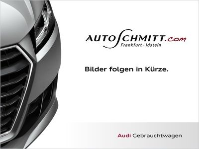 gebraucht VW T-Cross - Style 1.0 TSI DSG Navi LED R ckfahrkamera