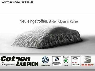 gebraucht Audi A3 Ambition 1.6 TDI Xenon Klimaautomatik Klima