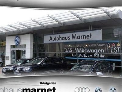 usado VW Touareg 3.0 TDI V6 Xenon Navi Panoramadach