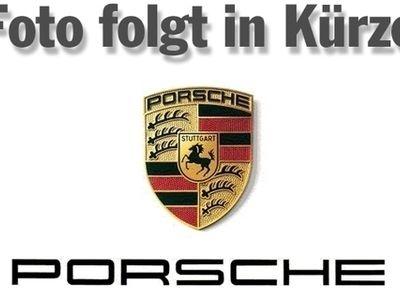 gebraucht Porsche Macan   Anhängezugvorrichtung  