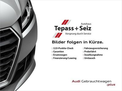 gebraucht Audi A6 Avant 2.0 TFSI quattro SX S-line Navi LED