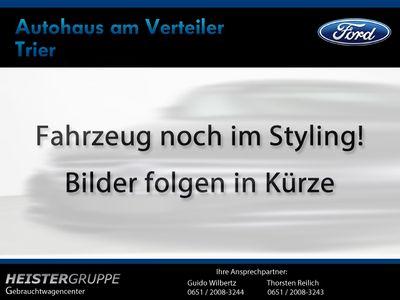 gebraucht Ford Kuga 2.0 TDCi 2x4 Titanium Navi