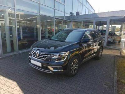 gebraucht Renault Koleos LIMITED BLUE dCi 150 bei Gebrachtwagen.expert