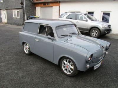 verkauft trabant 600 kombi 50 ps war gebraucht 1961 0. Black Bedroom Furniture Sets. Home Design Ideas