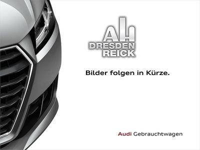 gebraucht Audi Q2 1.4 TFSI sport/LED/Klimaautomatik