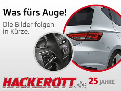 gebraucht Seat Arona FR 1.6 TDI LED Navi Keyless ACC LED-hinten LED-Tagfahrlicht Tel.-Vorb. Multif.Lenkrad