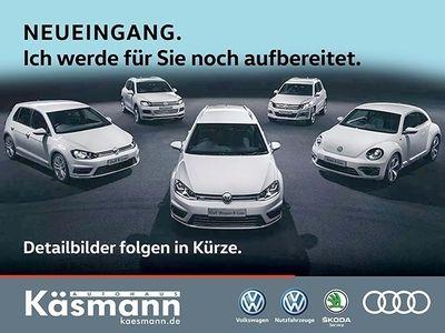 gebraucht VW Passat Variant 2.0 TDI Comfortline DSG+NAVI+ACC+PD