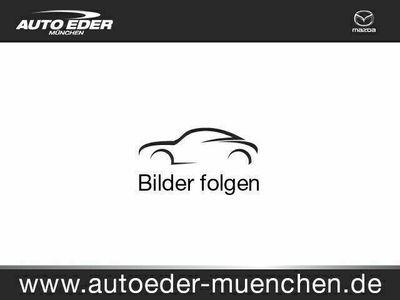 gebraucht Mazda CX-5 2.2 SKYACTIV-D Sports-Line Automatik bei Gebrachtwagen.expert