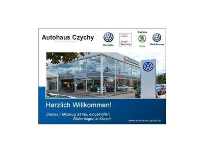 usado VW cross up! Up ! 1.0,DrivePack,Navi Klima Navi
