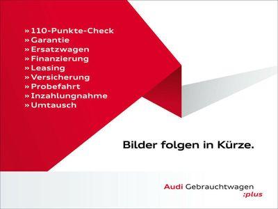 gebraucht Audi A1 Sportback 40 TFSI S-Line Navi+/virtual/Optik-