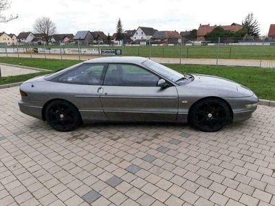 gebraucht Ford Probe 24v als Sportwagen/Coupé in Mahlberg