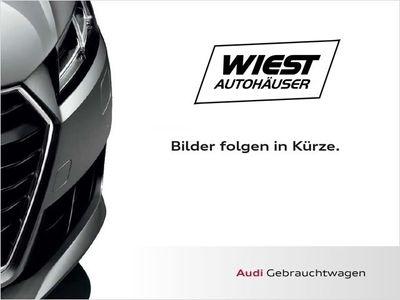 gebraucht Audi Q5 2.0 TDI Quattro, Alcantara, Navi