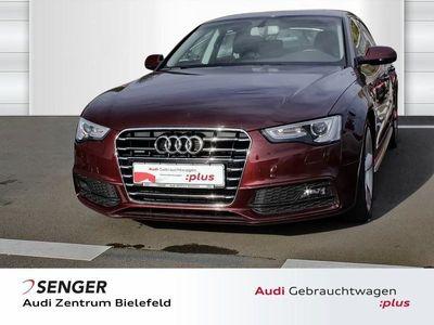 käytetty Audi A5 Sportback 3.0 TDI S LINE AHK PANO GRA MEMORY