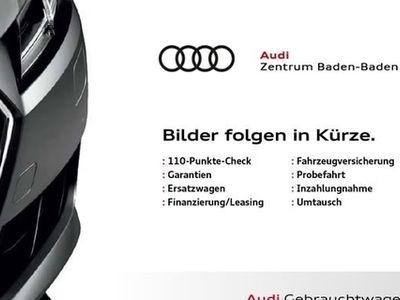gebraucht Audi Q2 Sport 2.0 TDI quattro Komfortschlüssel