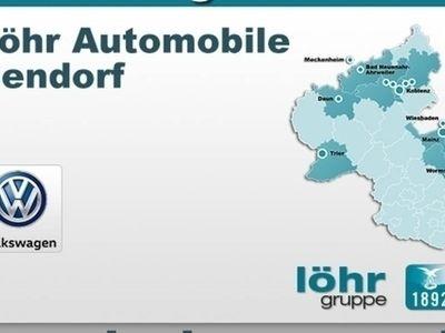 gebraucht VW Golf Cabriolet 1.4 TSI Cup *Navi*Climatr*Sitzhzg*PDC*