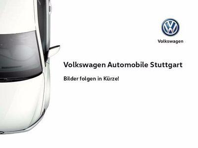 gebraucht VW Touran CUP 2.0 TDI DSG Navi GRA Bluetooth SHZ PDC