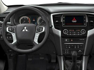 gebraucht Renault Mégane Megane IV 1.6 TCe 205 GT LED Nav PDC 3DSound