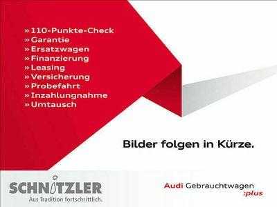 gebraucht Mercedes GLA200 AMG Line Navi/Bi-Xenon/EPH/+++