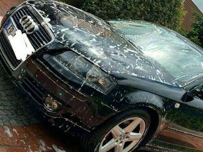 gebraucht Audi A3 2005 1.9 tdi