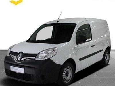 gebraucht Renault Kangoo RAPID EXTRA dCi 75 Klima, SORTIMO, AHK