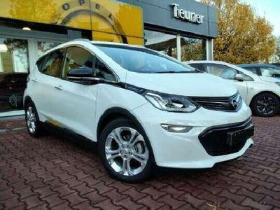 gebraucht Opel Ampera Plus BAFA fähig abzgl. 5.000,-€ möglich