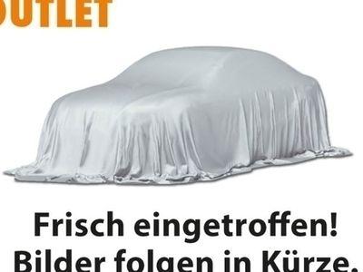 gebraucht Opel Insignia Sports Tourer 1.5 DIT Automatik