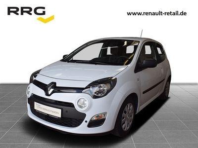gebraucht Renault Twingo 1.2 16V EXPRESSION EURO 5 KLEINWAGEN