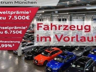 gebraucht Audi A5 Sportback Sport 2.0 TFSI S tronic Leder/Navi+/Virtual/SitzHzg/PDC