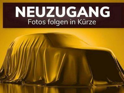 gebraucht Opel Mokka Edition 1.2 Direct Klima LED Navi Lichtass