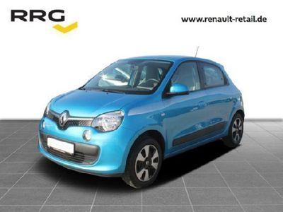 gebraucht Renault Twingo TCe 90 Dynamique
