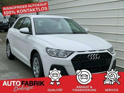 gebraucht Audi A1 30TFSI *GRA*PDC*Sitzheizung*