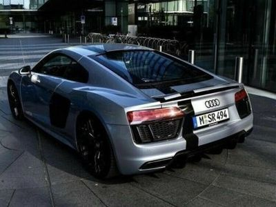 gebraucht Audi R8 Coupé V10